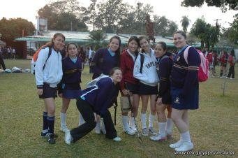 Copa Yapeyu 2010 21
