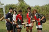 Copa Yapeyu 2010 213