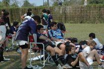 Copa Yapeyu 2010 231