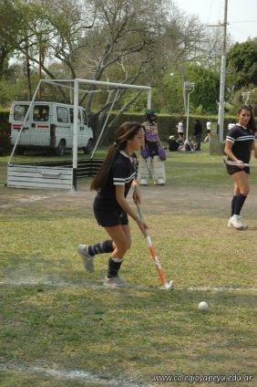 Copa Yapeyu 2010 233