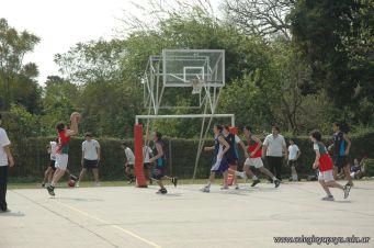 Copa Yapeyu 2010 244