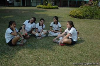 Copa Yapeyu 2010 247
