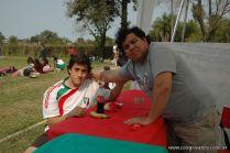 Copa Yapeyu 2010 255