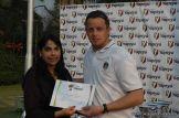 Copa Yapeyu 2010 279