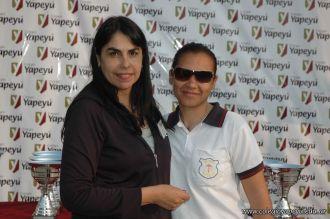 Copa Yapeyu 2010 281