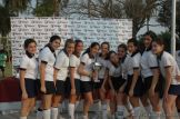 Copa Yapeyu 2010 286