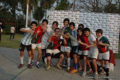 Copa Yapeyu 2010 294