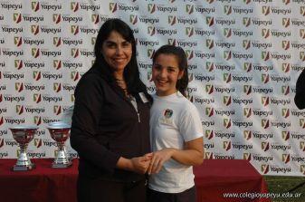 Copa Yapeyu 2010 295
