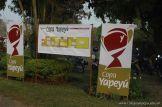 Copa Yapeyu 2010 37