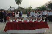 Copa Yapeyu 2010 44