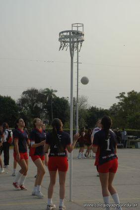 Copa Yapeyu 2010 69