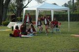 Copa Yapeyu 2010 76
