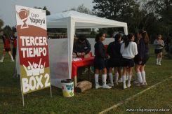 Copa Yapeyu 2010 79