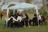Copa Yapeyu 2010 98