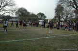Copa Yapeyu 2010 99