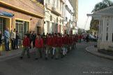 Desfile y Chocolate 121