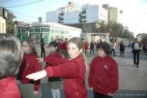 Desfile y Chocolate 125