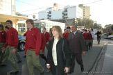 Desfile y Chocolate 138