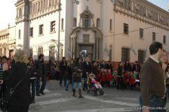 Desfile y Chocolate 143