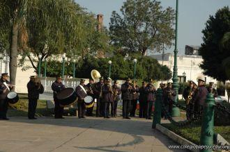 Desfile y Chocolate 144