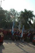 Desfile y Chocolate 192