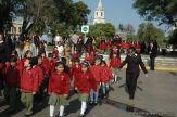 Desfile y Chocolate 220