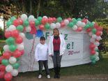 Festejamos nuestro Cumple con Jardin y Primaria 283