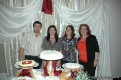 Fiesta del Personal 2010 167