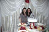 Fiesta del Personal 2010 169