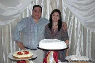 Fiesta del Personal 2010 171
