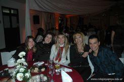 Fiesta del Personal 2010 22