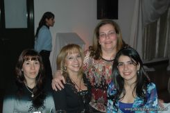 Fiesta del Personal 2010 34