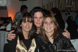 Fiesta del Personal 2010 66