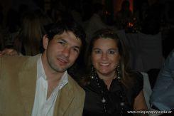 Fiesta del Personal 2010 67