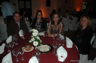 Fiesta del Personal 2010 9