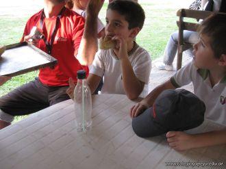 Granja La Ilusion 2010 200