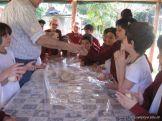 Granja La Ilusion 2010 30