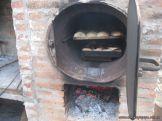 Granja La Ilusion 2010 309