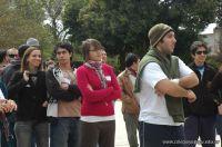 Reencuentro de Egresados 2010 110