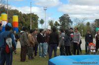 Reencuentro de Egresados 2010 112