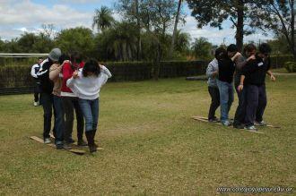 Reencuentro de Egresados 2010 138