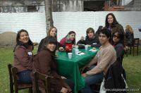 Reencuentro de Egresados 2010 169