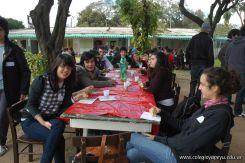 Reencuentro de Egresados 2010 174