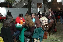 Reencuentro de Egresados 2010 185