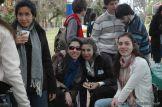 Reencuentro de Egresados 2010 188
