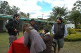Reencuentro de Egresados 2010 19
