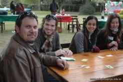Reencuentro de Egresados 2010 220