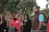 Reencuentro de Egresados 2010 231