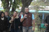 Reencuentro de Egresados 2010 232