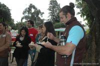 Reencuentro de Egresados 2010 234